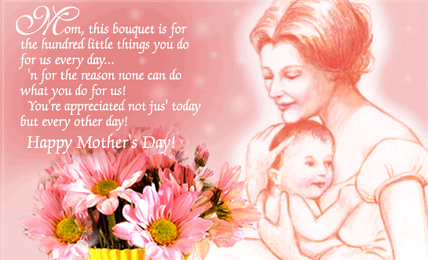 Mothers day quotes Mothers day quotes in hindi Mothers day