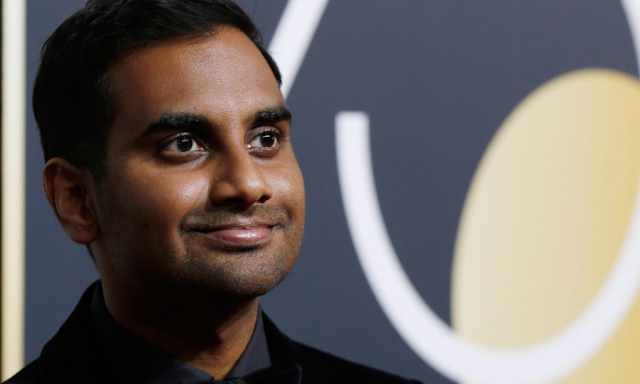 Aziz Ansari Allegations & the Defects of Modern Sexual Morality