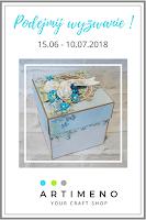 http://artimeno.blogspot.com/2018/06/wyzwanie67-slubny-exploding-box.html