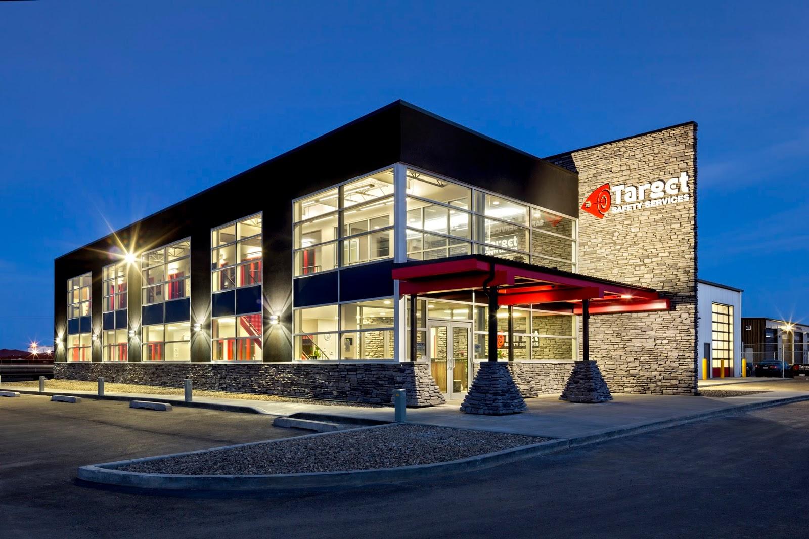 Canadian Sheet Steel Building Institute Blog June 2015