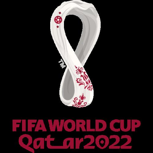 Informasi Lengkap 32 Negara Peserta Piala Dunia FIFA 2022 Qatar
