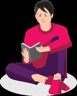 أربعة 4 طرق لتعليم الأطفال حب القراءة منذ الصغر