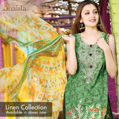 shaista-cloth-winter-linen-embroidered-dresses-collection-2016-2