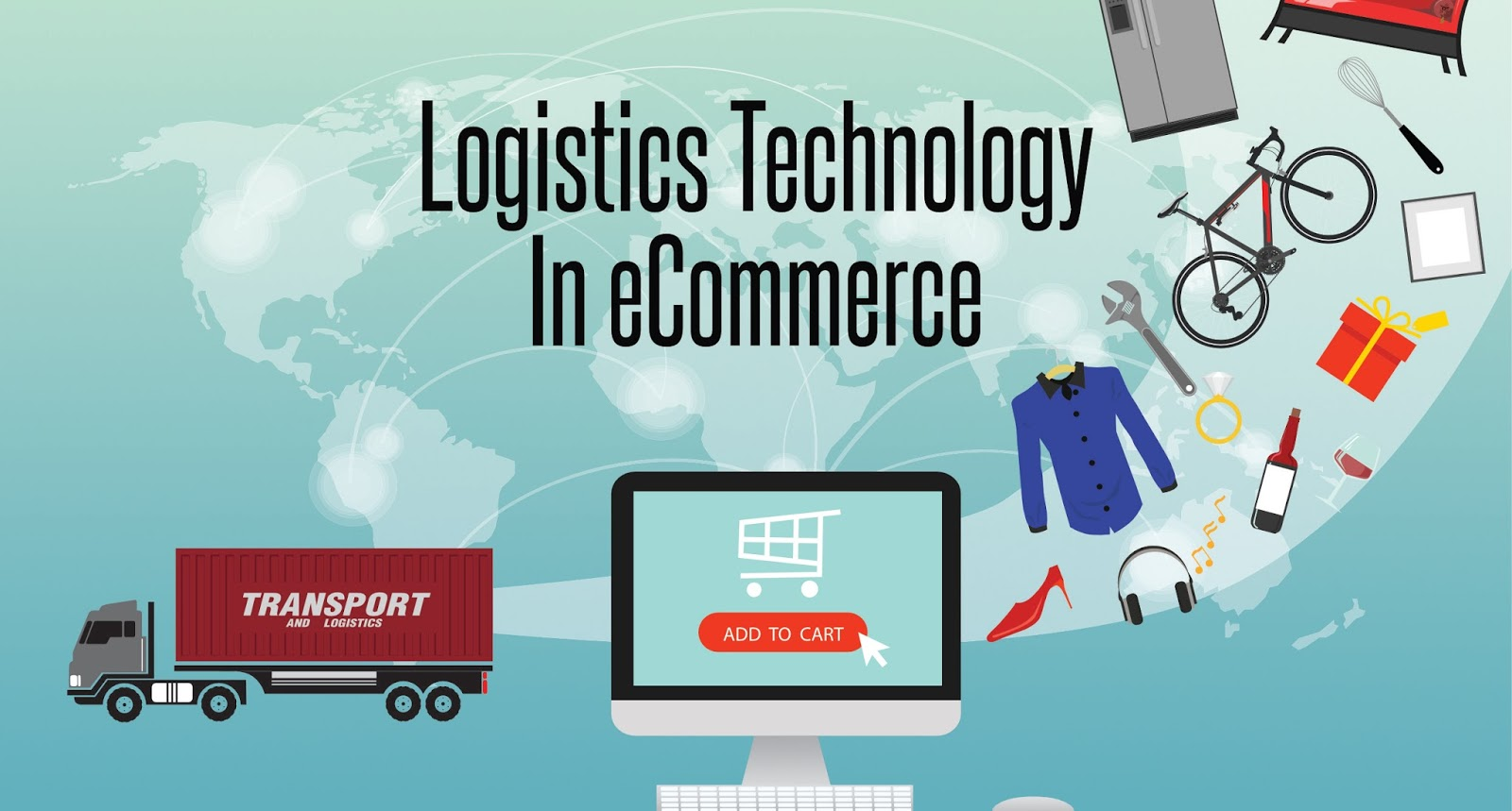 Best Logistics Companies in Chennai | Silver Arrow