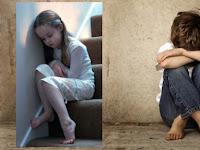 Perubahan Berikut Bisa Jadi Tanda Anak Mengalami Depresi