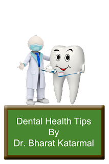 jamnagar dental college health tips