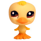 Littlest Pet Shop Multi Pack Duck (#1769) Pet
