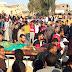 Egito: governo decreta três dias de luto após ataque que matou 235 pessoas