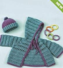 http://www.yarnspirations.com/pattern/crochet/baby-hoodie-hat