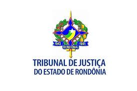 LISTA DEFINITIVA: Edital de Convocação de Jurados - Comarca de Guajará-Mirim