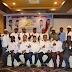 Gelar Rapat Kerja, PKS Siap Menangkan LUKMEN dalam Pilkada Papua (Full Foto-foto)