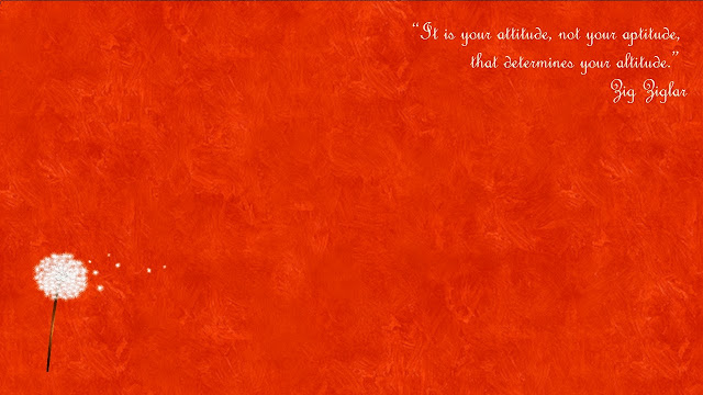 Quotes Background Wallpaper, Free Quotes Wallpapers, Download Free Blank Wallpapers