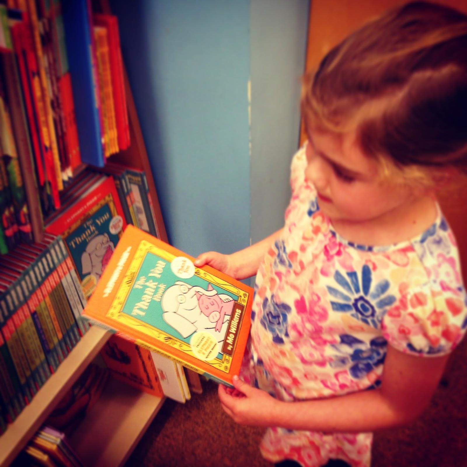 In reader tiny teen — photo 4