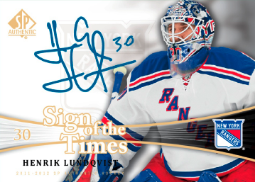 All About Sports Cards Sneak Peek And Preview Of Future Upper Deck