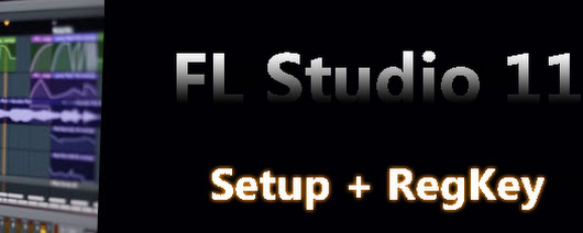FL Studio 11.1 Crack Free Download Windows + Mac Version ~ FL STUDIO 11 CRACK FREE DOWNLOAD | Registration Key | fl studio 11 crack | Mac Version