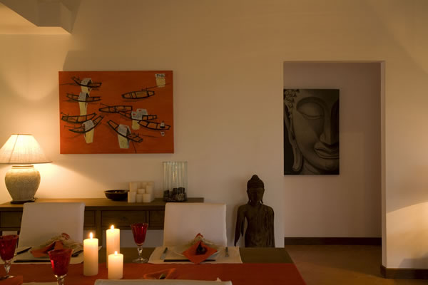 buddha living room god in design buddha at home 10795