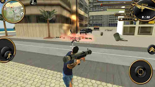 Hack game Real Gangster Crime Maxresdefault%2B%25281%2529-compressed