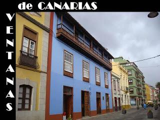 http://misqueridasventanas.blogspot.com.es/2016/01/ventanas-canarias.html