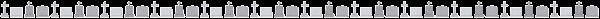 お墓のライン素材(西洋)