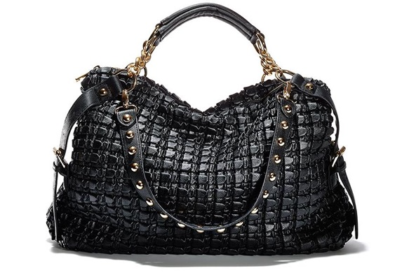 Handbags-sale