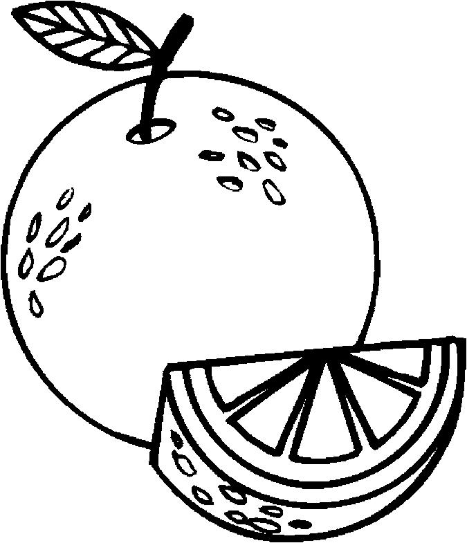 Dibujos de pasteles likewise o Dibujar Una Rosa Facil Y Bonita further Dibujos De Frutas Para Colorear likewise Index furthermore Muestra De Colores De Pintura Para Interiores. on imagenes de rosas para pintar