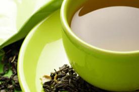 green_tea_