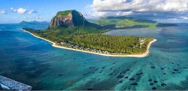 Mauritius Nasıl Bir Ülke?