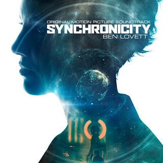 synchronicity soundtracks