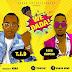 AUDIO | TID ft Rich Mavoko - We Dada | Download mp3