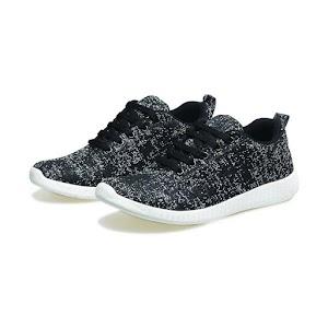 BSM SOGA BDA 500 Sepatu Sneakers Wanita