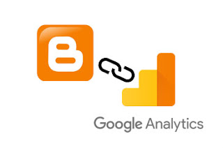 How To Add Google Analytics To Blogger Step By Step Full Process