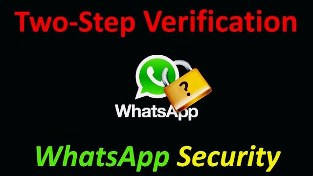 Cara Mengamankan Akun WhatsApp dari Peretas