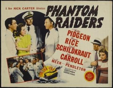 Phantom+Raiders1.jpg