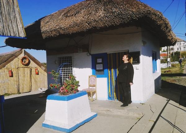 Jurilovca-de-vizitat-Romania