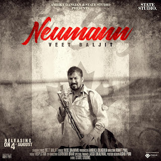 Neumann Veet Baljit Mp3 Download