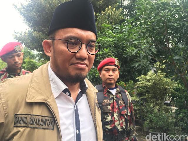 Pemuda Muhammadiyah Minta Kemenag Anulir Daftar 200 Penceramah