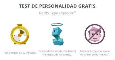 https://www.16personalities.com/es/test-de-personalidad