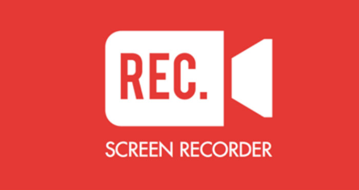 4 Aplikasi Screen Recording Android Terbaik 2017