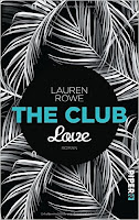 http://myreadingpalace.blogspot.de/2016/08/rezension-club-love.html