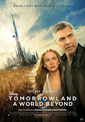 Tomorrowland (2015) ()