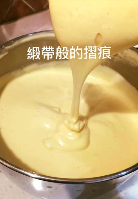 優格皇冠戚風蛋糕-yogurt-chiffon-cake27