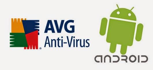 Antivirus ANdroid Ringan Terbaik Gratis