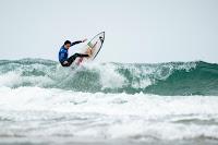 luis diaz campeonato del mundo surf biarritz ISA 03