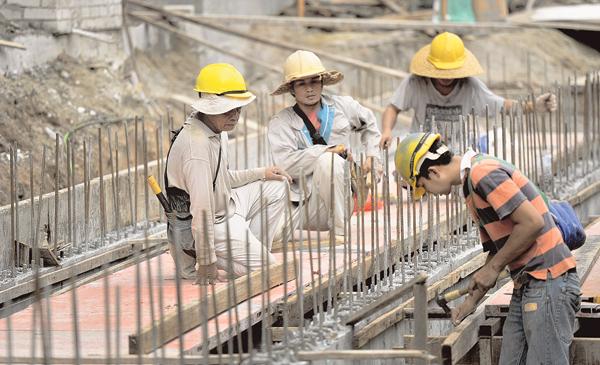 pekerja-asing-pembinaan