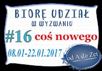 http://blog-odadozet-sklep.blogspot.ie/2017/01/wyzwanie-16.html