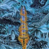 """Η μπαλάντα των Bathory """"Man of iron"""" από το album """"Blood on Ice"""""""