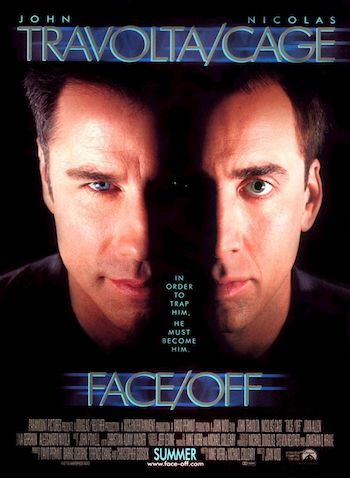 Face Off 1997 Dual Audio Hindi Full Movie Download