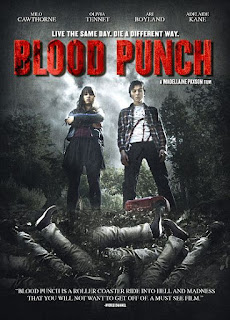 http://midnightreleasing.com/blood-punch/