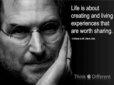 kunci sukses agar kamu terinspirasi