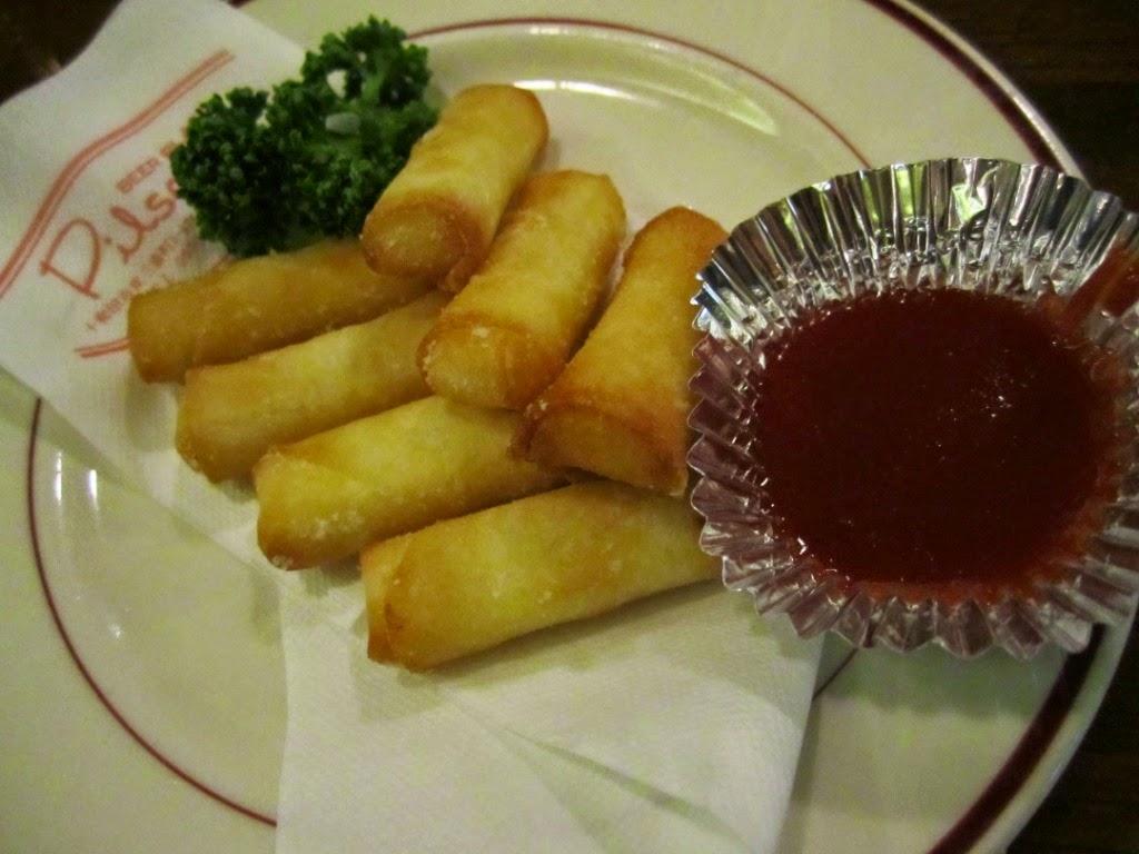 Fried Cheese Beer Plaza Pilsen Towada チーズ揚 ビアプラザピルゼン 十和田市